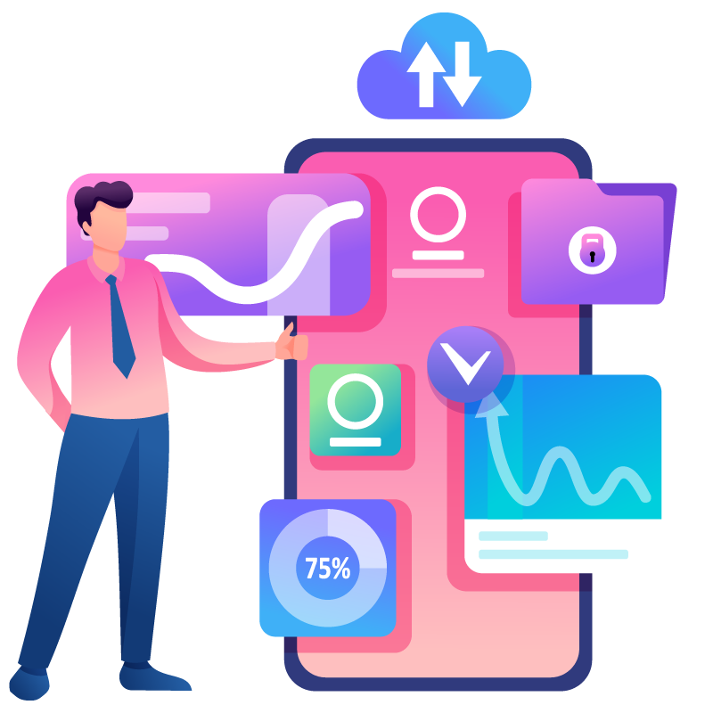 Project Management as a Service  All you need to manage your projects by saving your time and money.